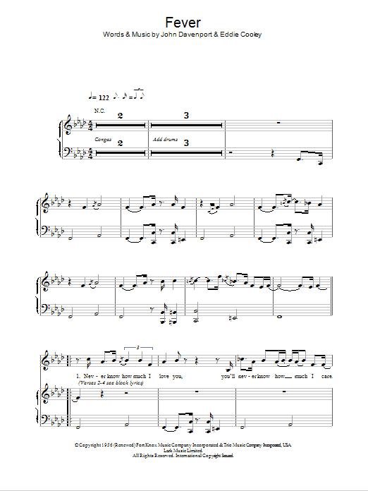 eva cassidy songbird sheet music pdf