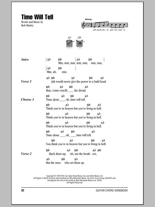 Sheet Music Digital Files To Print Licensed Reggae Digital Sheet Music