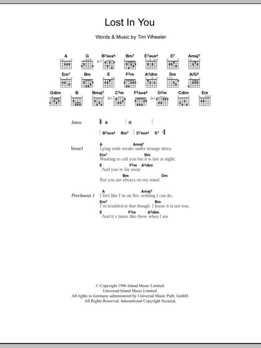 Keno megh ashe guitar chords / #1 SLots Online