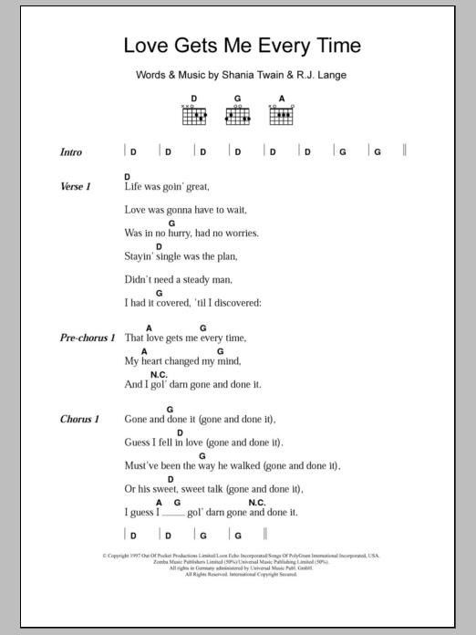 Sheet Music Digital Files To Print Licensed Rj Lange Digital