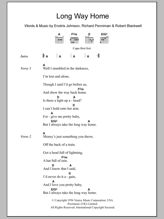 Sheet Music Digital Files To Print - Licensed Kathleen Brennan ...