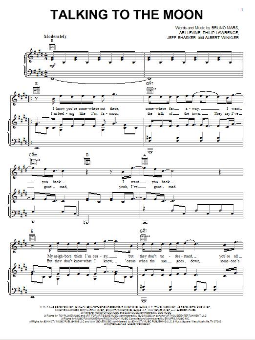 Sheet Music Digital Files To Print Licensed Albert Winkler Digital
