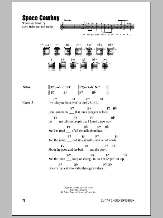 Sheet Music Digital Files To Print - Licensed Ben Sidran Digital ...