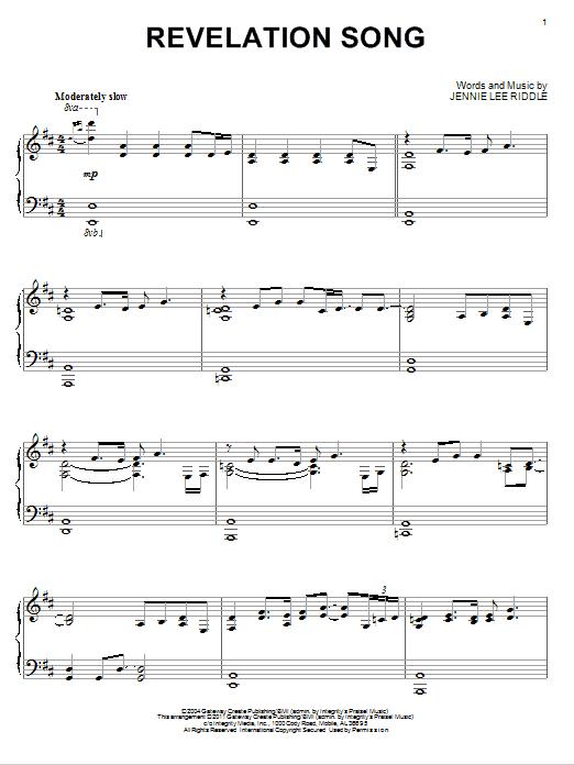 Sheet Music Digital Files To Print Licensed Gateway Worship