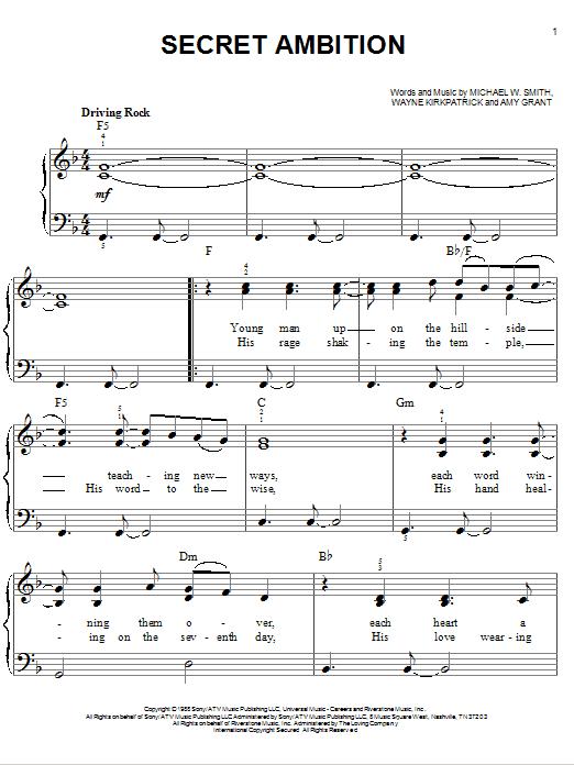 Sheet Music Digital Files To Print Licensed Christian Digital