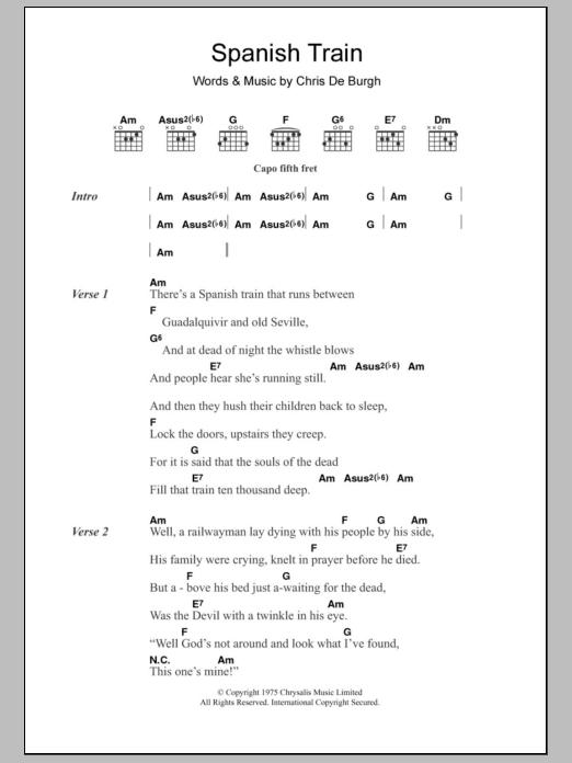 cruella deville piano sheet music pdf