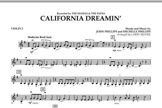 Sheet Music Digital Files To Print - Licensed John Phillips Digital ...
