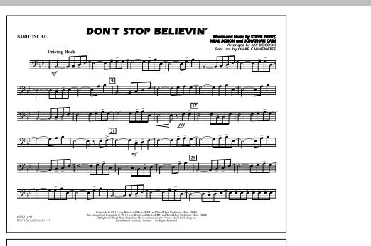 Sheet Music Digital Files To Print Licensed Steve Perry Digital