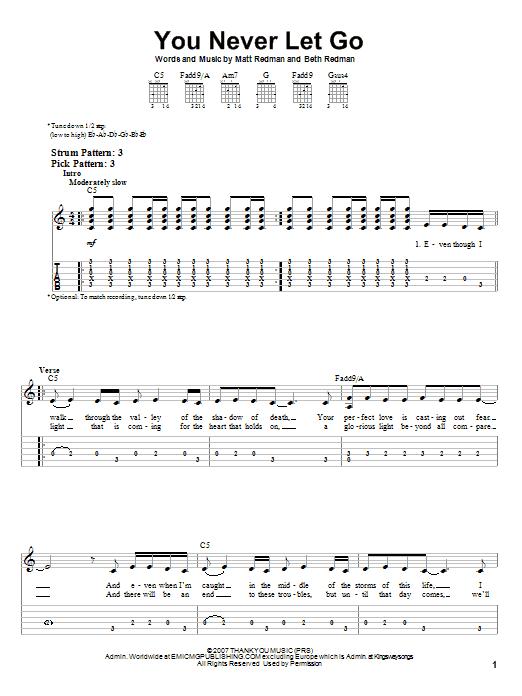 Sheet Music Digital Files To Print - Licensed Beth Redman Digital ...