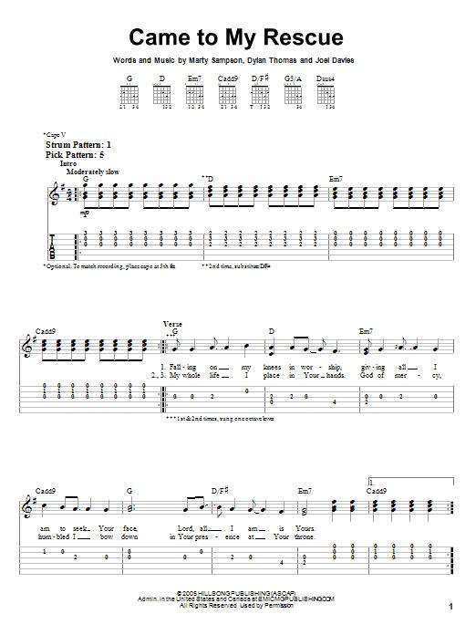 Sheet Music Digital Files To Print Licensed Joel Davies Digital