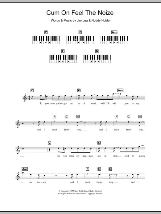 Sheet Music Digital Files To Print Licensed Jim Lea Digital Sheet