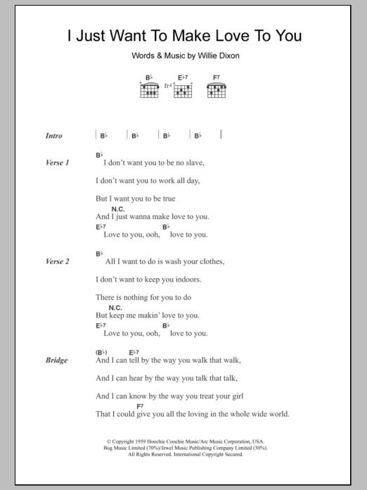 Sheet Music Digital Files To Print Licensed Etta James Digital