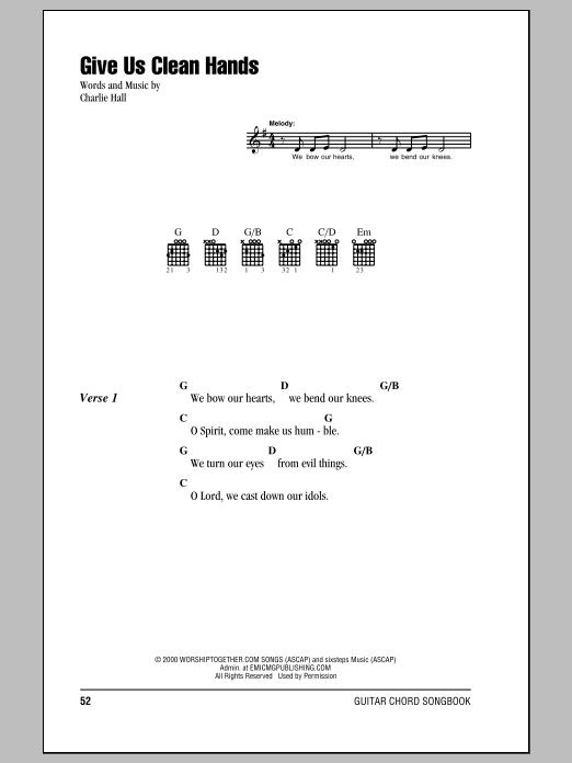 Sheet Music Digital Files To Print - Licensed Charlie Hall Digital ...