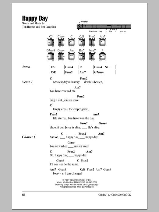 Sheet Music Digital Files To Print Licensed Tim Hughes Digital