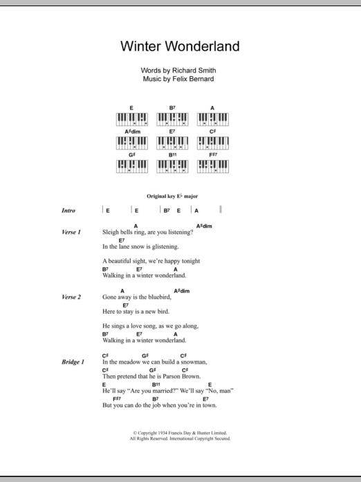Chances are johnny mathis lyrics