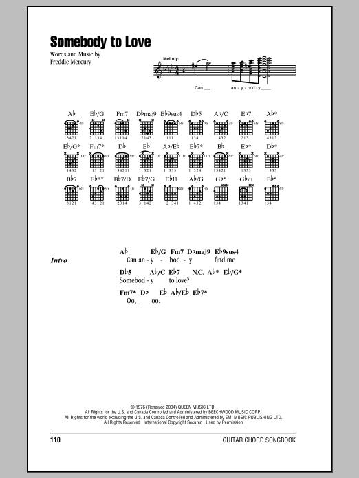 Sheet Music Digital Files To Print Licensed Freddie Mercury