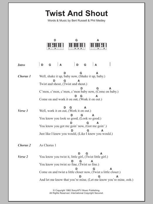 Sheet Music Digital Files To Print - Licensed Phil Medley Digital ...