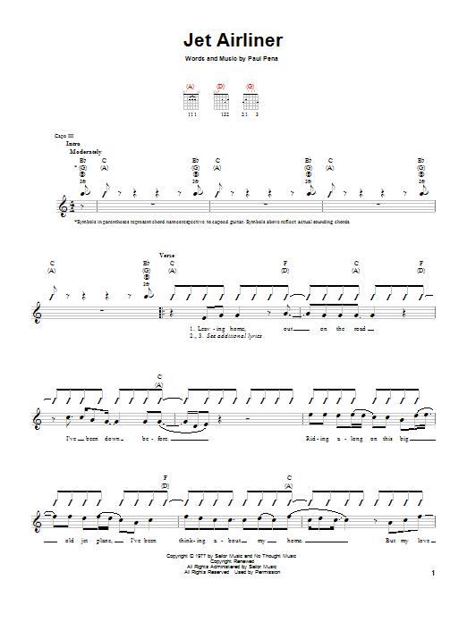 Sheet Music Digital Files To Print Licensed Paul Pena Digital