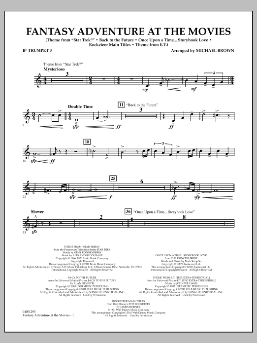 Sheet Music Digital Files To Print Licensed Pop Digital Sheet Music