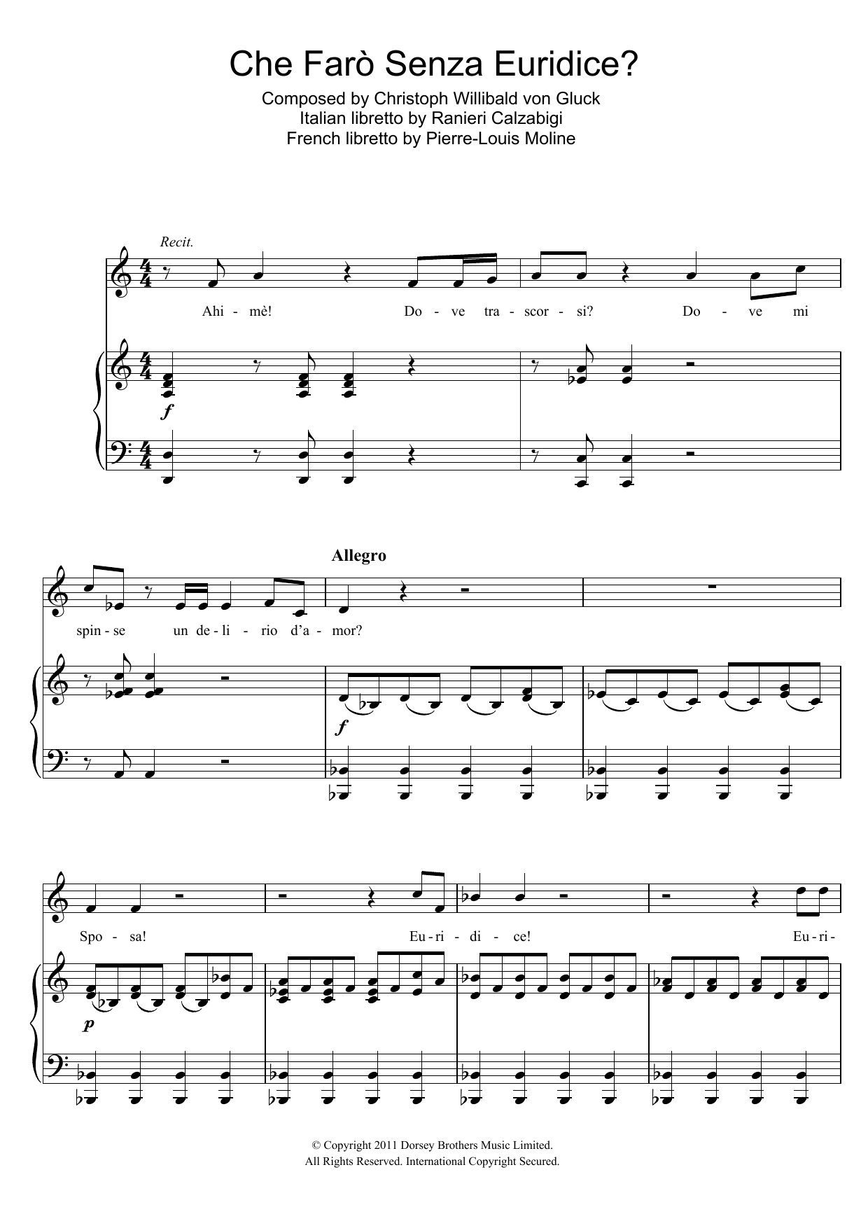 LEnsemble Instrumental National Du Mali LEnsemble Instrumental National Du Mali