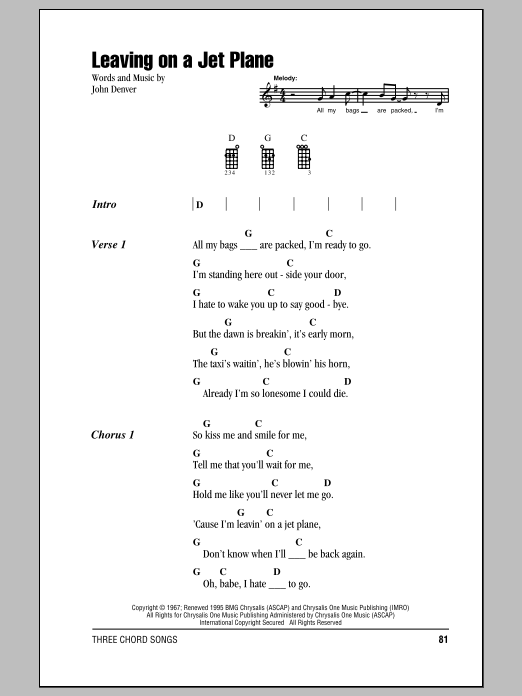 Ukulele : ukulele chords lava song Ukulele Chords Lava Song plus ...