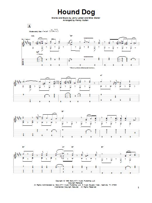 Sheet Music Digital Files To Print Licensed Leiber Stoller