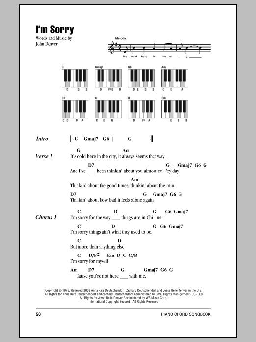 Sheet Music Digital Files To Print Licensed Piano Chordslyrics