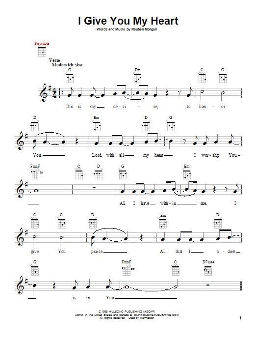 Sheet Music Digital Files To Print Licensed Jeff Deyo Digital
