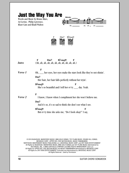Sheet Music Digital Files To Print Licensed Khalil Walton Digital