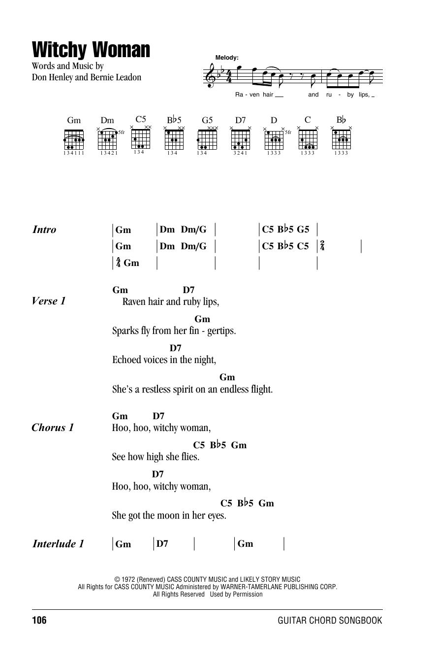 Lyrics to doolin dalton