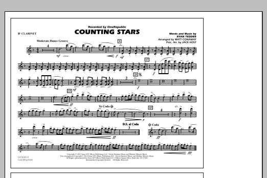 Drum drum chords for counting stars : Counting Stars