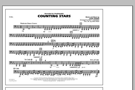 Drum drum chords for counting stars : Piano : counting stars piano chords Counting Stars along with ...