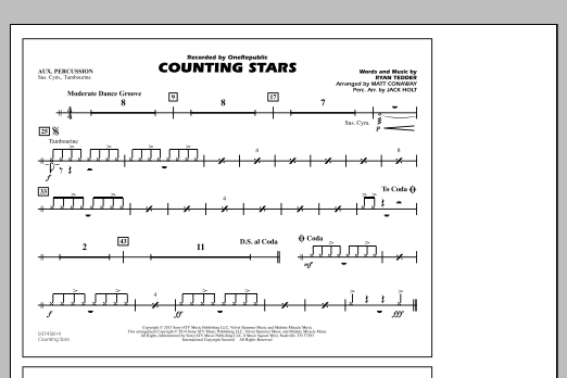 Drum drum chords for counting stars : Drum : drum chords for counting stars Drum Chords as well as Drum ...