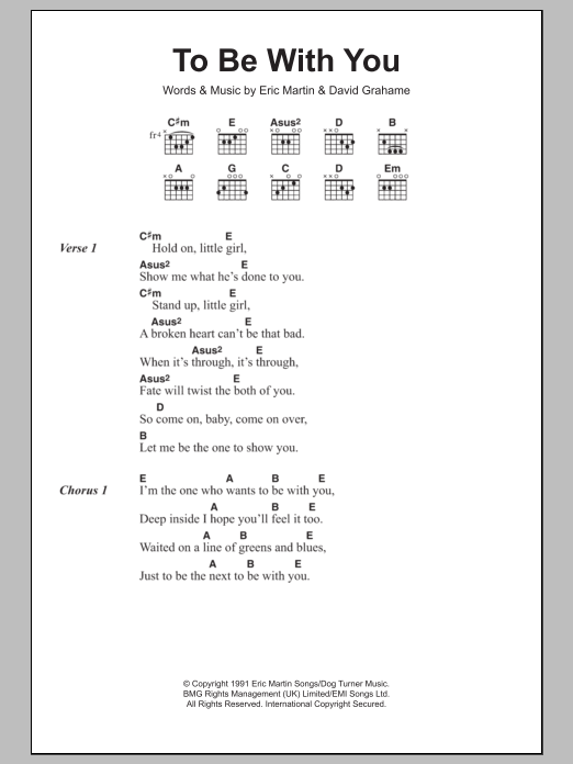 Sheet Music Digital Files To Print Licensed Westlife Digital Sheet