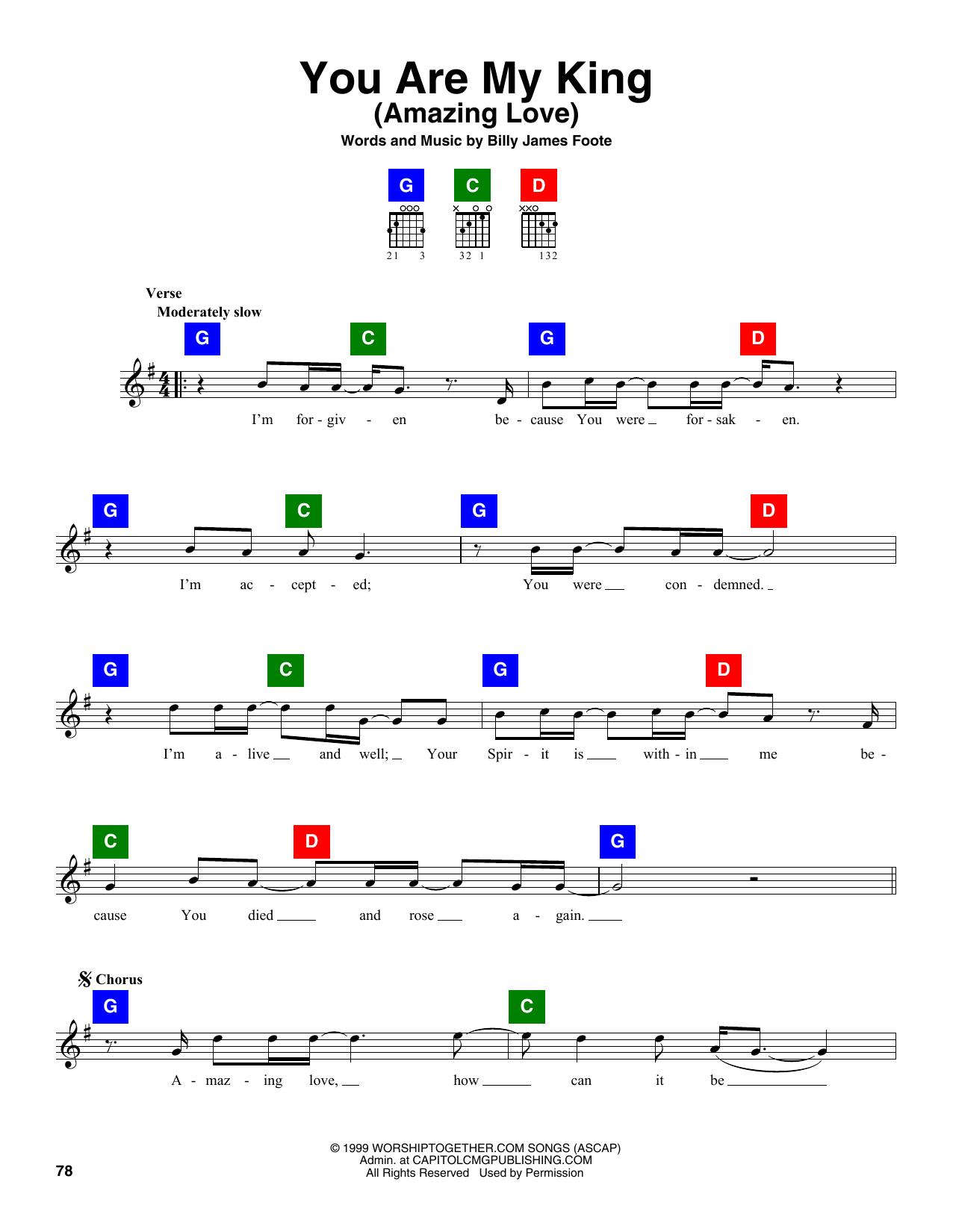 Sheet Music Digital Files To Print Licensed Newsboys Digital Sheet