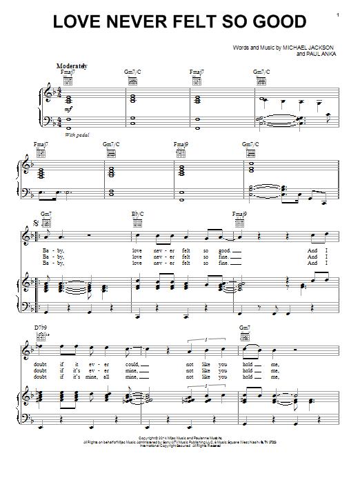 Sheet Music Digital Files To Print Licensed Paul Anka Digital