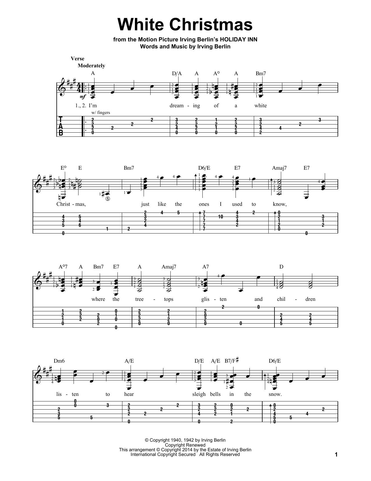 Sheet Music Digital Files To Print Licensed Rascal Flatts Digital