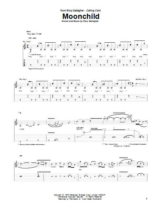 Sheet Music Digital Files To Print - Licensed Rock Digital Sheet Music
