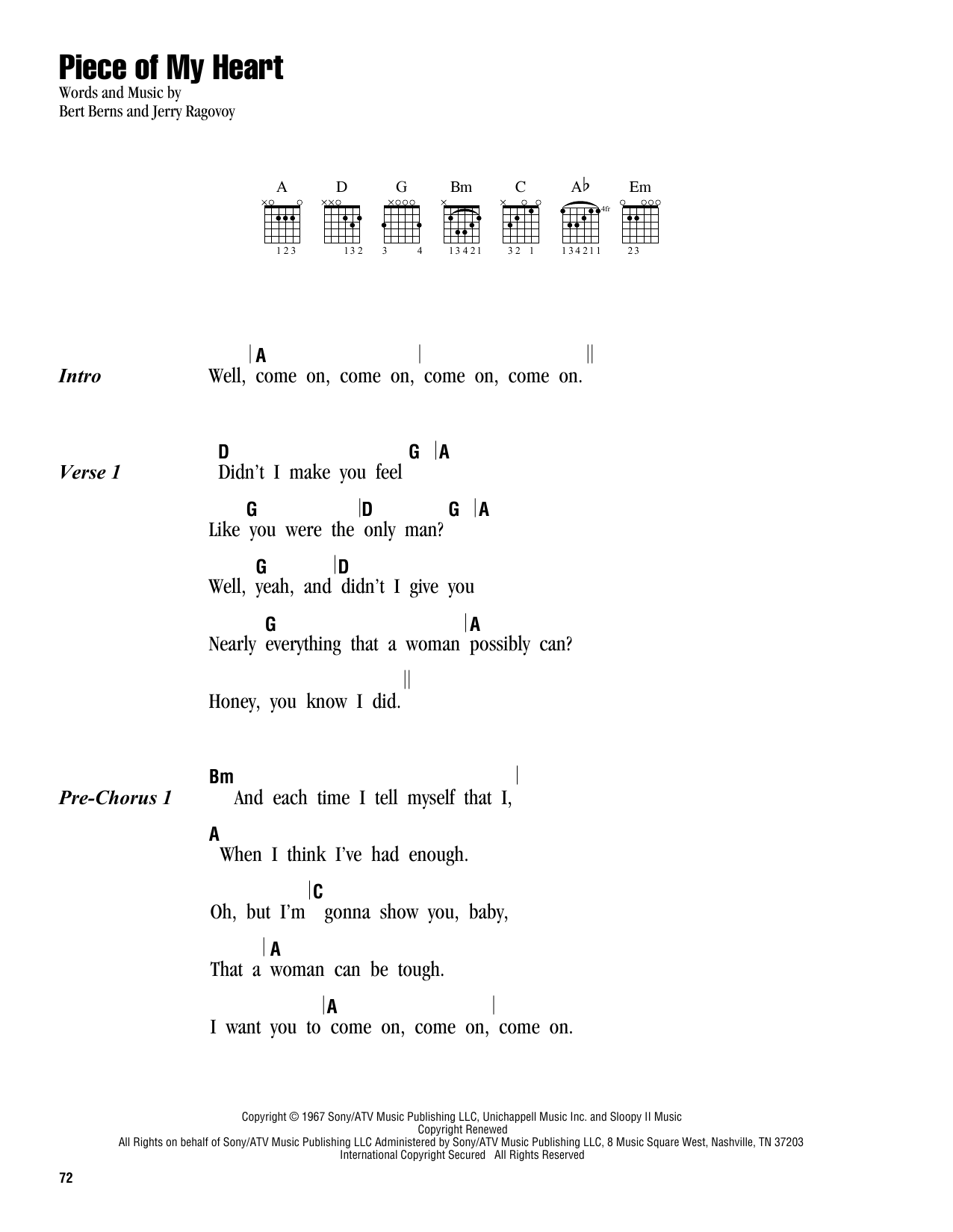 Sheet music digital files to print licensed jerry ragovoy sheet music digital files to print licensed jerry ragovoy digital sheet music hexwebz Choice Image