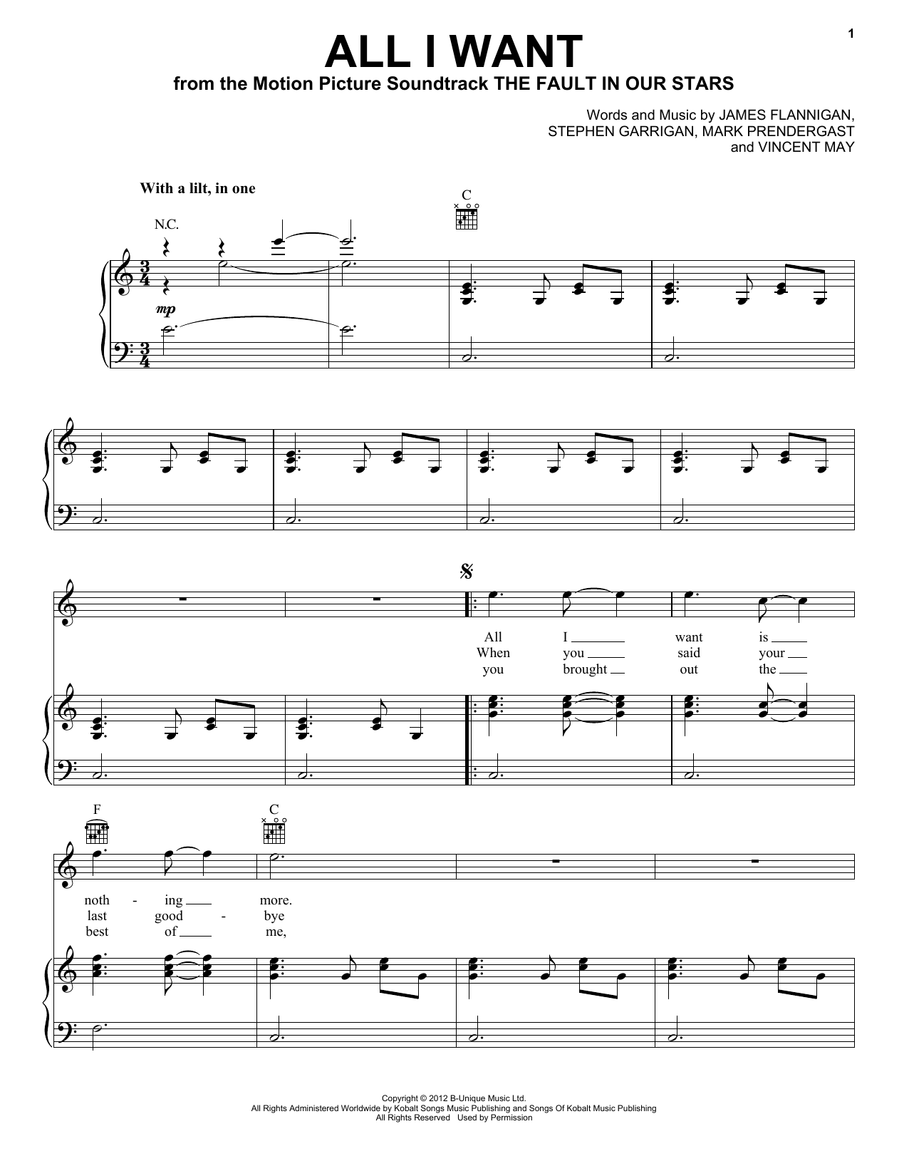 Casio ctk 720 instrukcja digital keyboard tutorials youtube all piano chords play that funky music download i can play piano but cant read music ukulele coldplay viva la vida piano cover sheet music hexwebz Choice Image