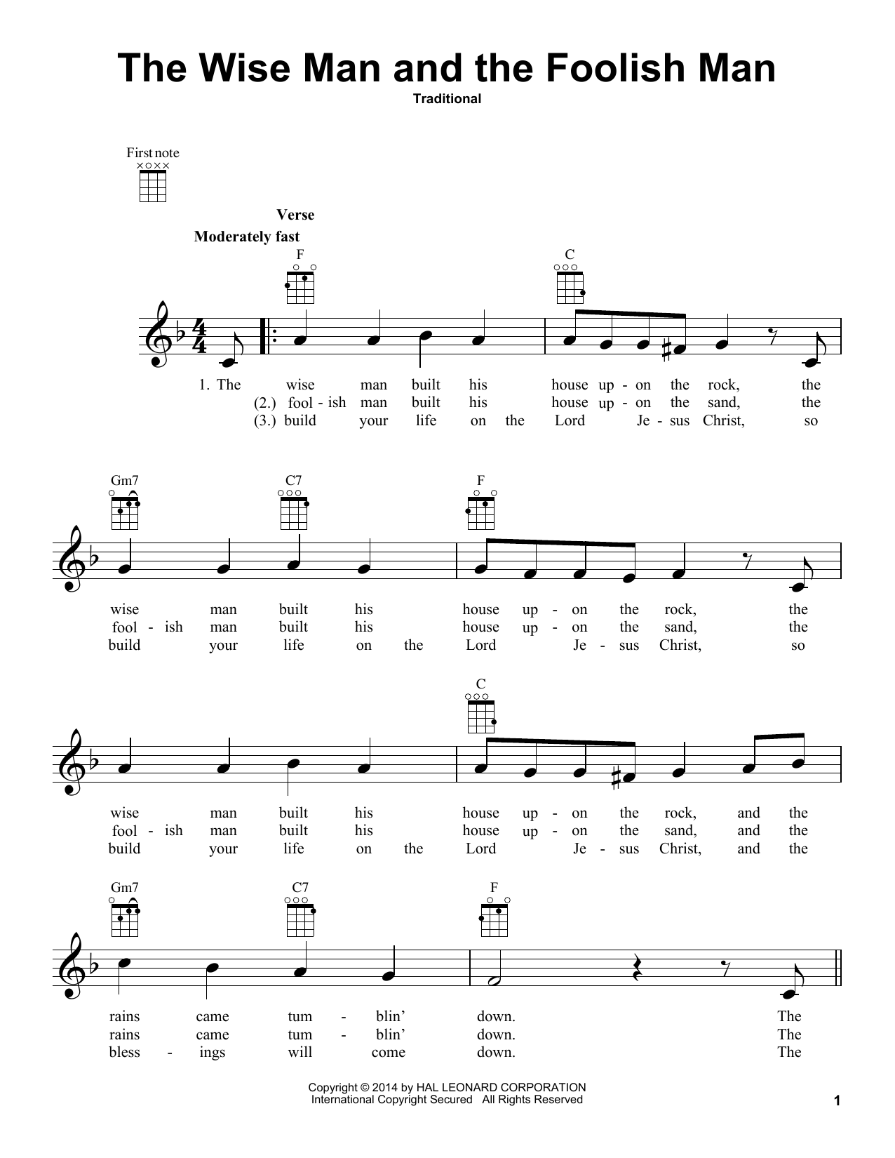 oh what a beautiful morning sheet music free pdf