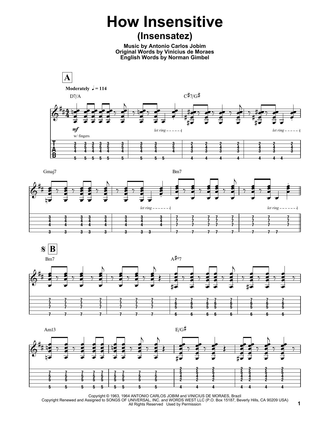 Sheet Music Digital Files To Print Licensed Guitar Tab Play Along
