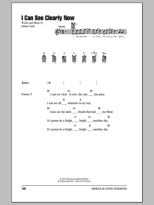 Sheet Music Digital Files To Print - Licensed Jimmy Cliff Digital ...