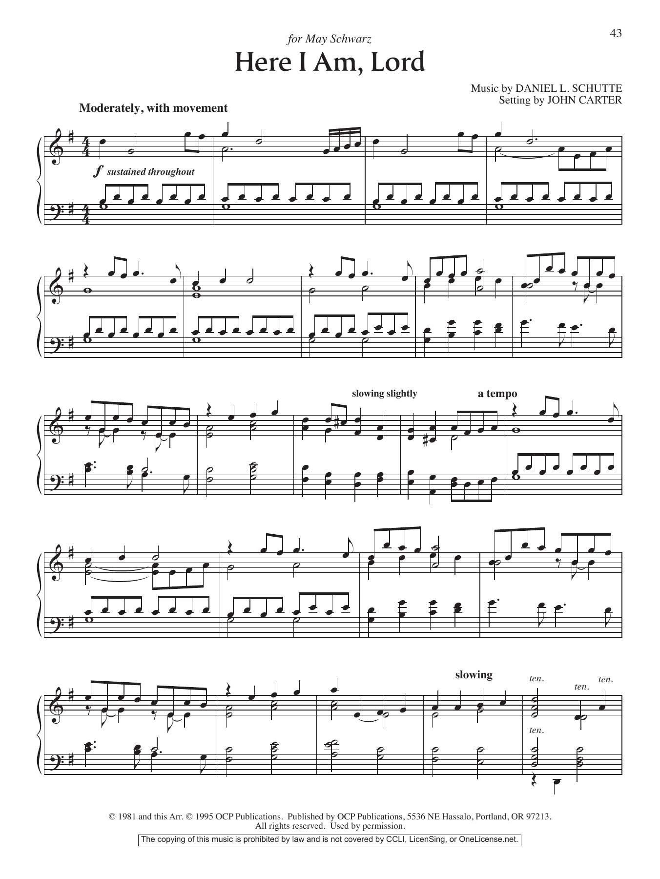 wish you were here solo tab pdf