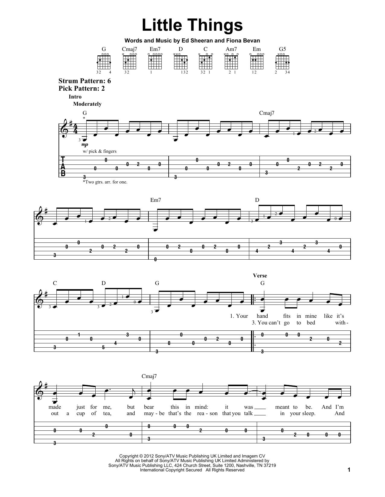 Bon jovi guitar chords
