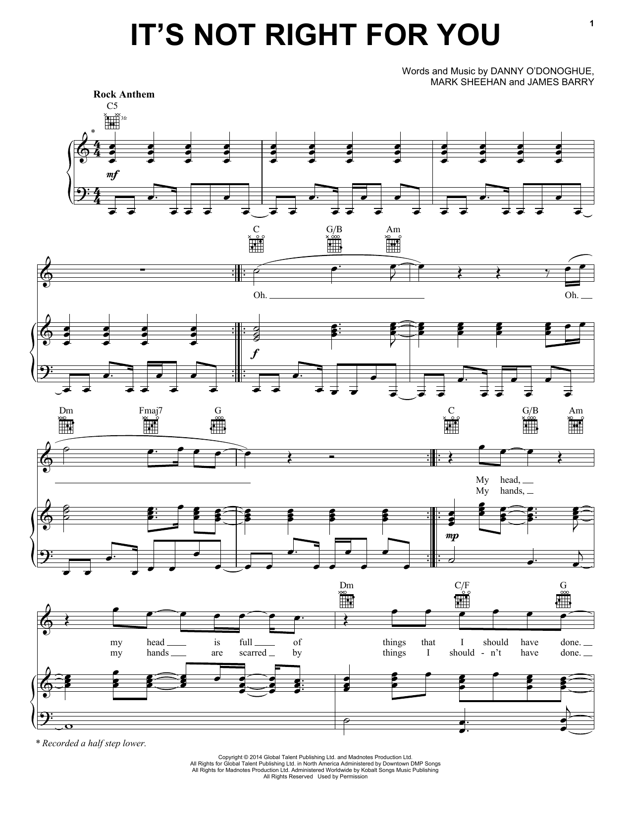 Sheet music digital files to print licensed james barry digital sheet music digital files to print licensed james barry digital sheet music hexwebz Gallery