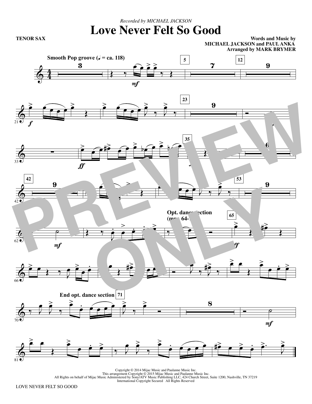how to add clarinet breath mark musescore