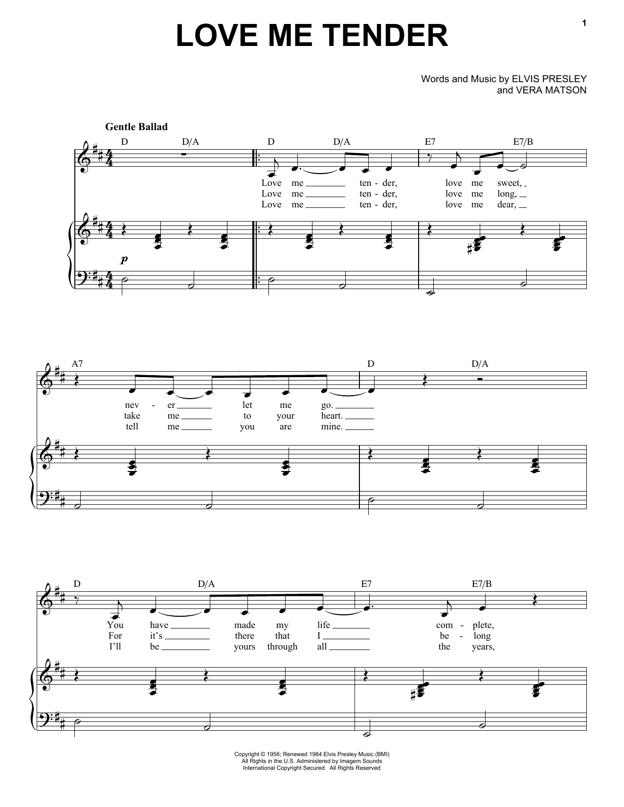 Sheet music digital files to print licensed vera matson digital sheet music digital files to print licensed vera matson digital sheet music hexwebz Images