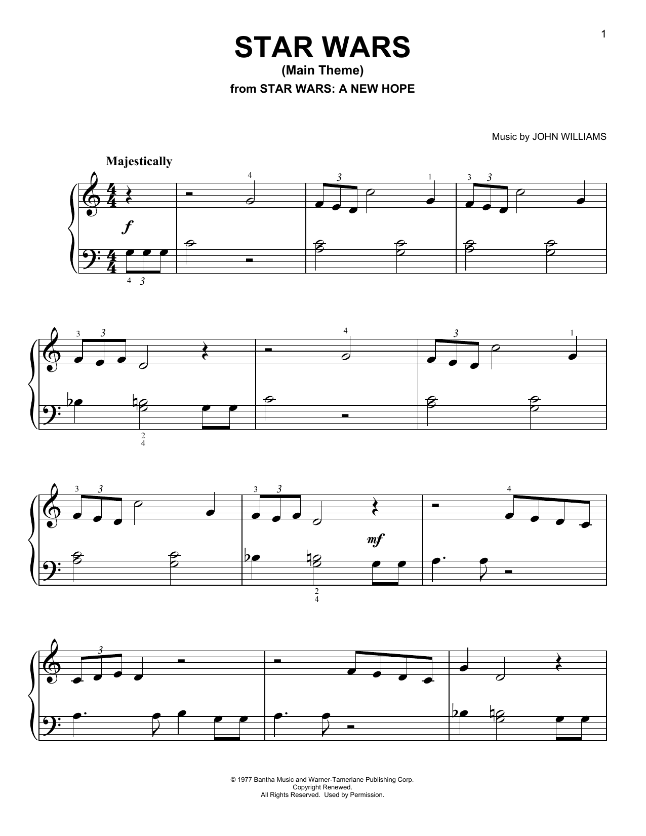 wii theme song piano sheet music pdf
