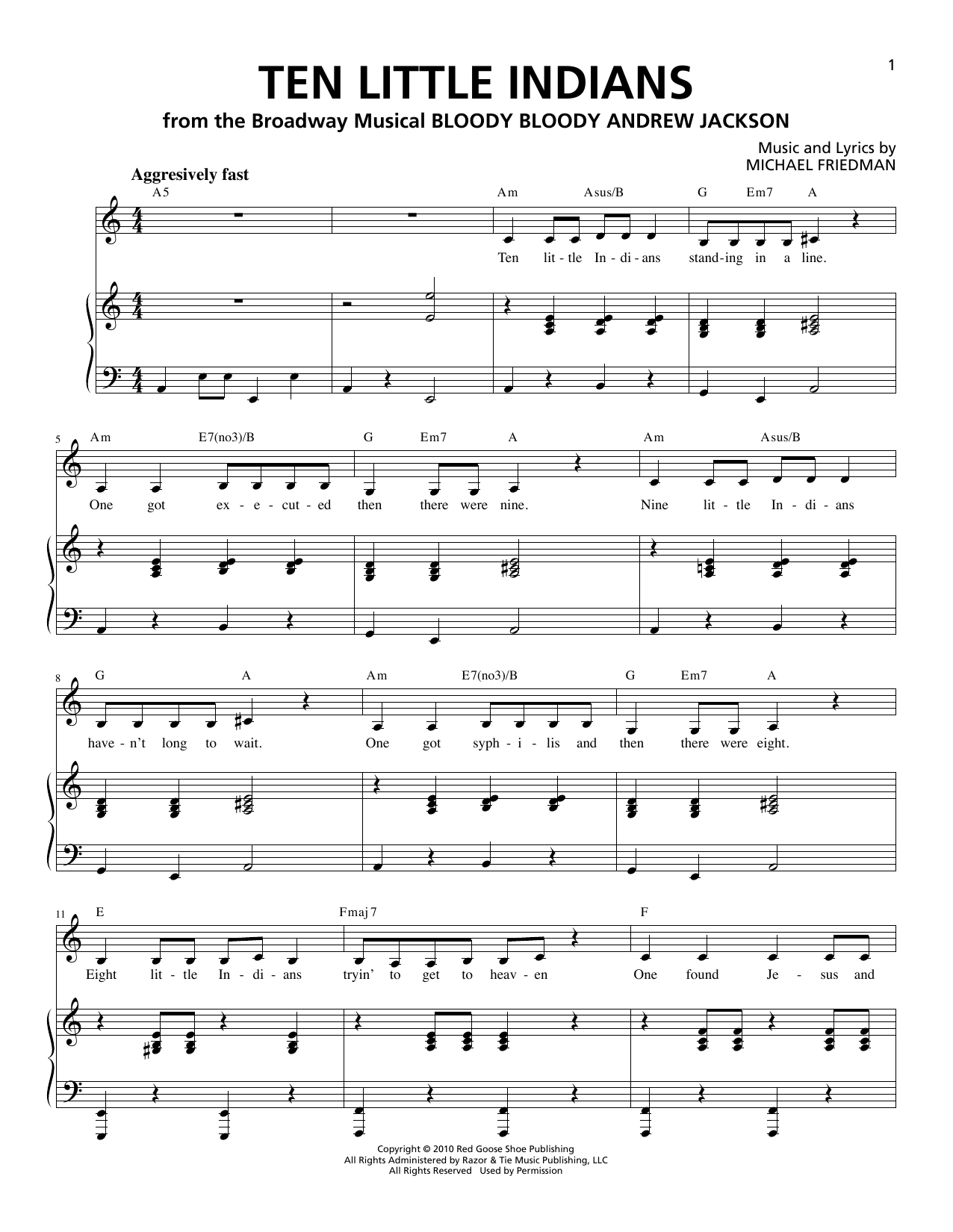 Sheet Music Digital Files To Print Licensed Piano Vocal Digital